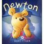 Livro Infantil Leitura Newton, Criança, Bebê, Brinquedo