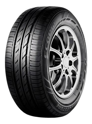 205/65 R16 95 H  Ecopia Ep 150 Bridgestone Envío $0