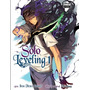 Solo Leveling Volume 01 (full Color)
