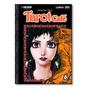 Livro Tarot Café Volume 06