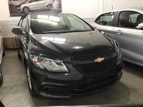 Chevrolet Onix Joy Ls + 0km - Entrega Inmediata