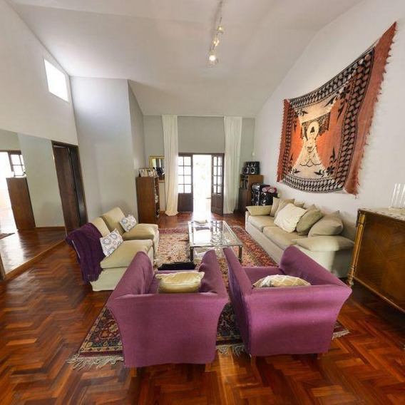 3 Dormitorios   Lasalle Al 6000