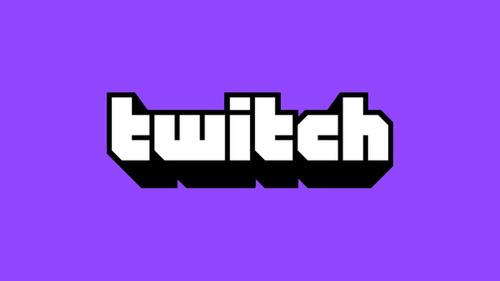 Suscripcion Twitch Streamer Favorito 1 Mes