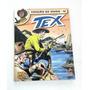 Revista Tex Edição De Ouro Nº 92 Conspiração No Canadá