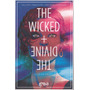 Hq The Wicked: Quadrinhos Gillen, Mckelvie, A Lei De Faust