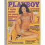 Helen Ganzarolli Na Revista Playboy 320302 Jfsc