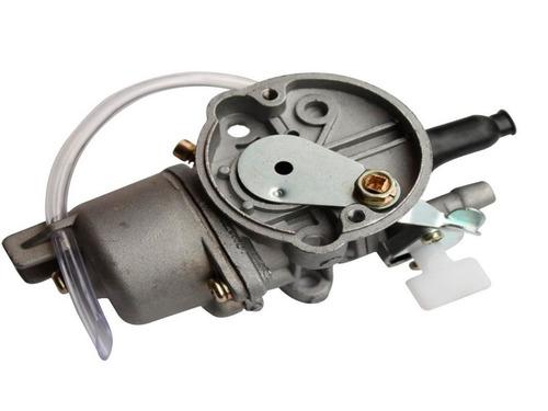 Carburador Mini Moto E Quadriciclo 49cc C/ Nota Fiscal + Dsr