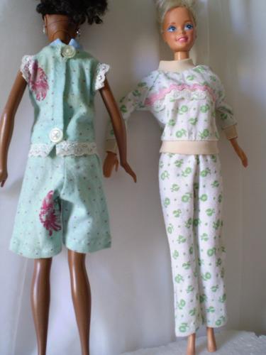 Roupas Barbie - 274 Original