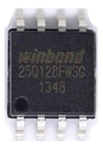 Firmware Lenoxx Ms8300