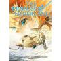 The Promised Neverland Edição 12 Mangá Panini Português
