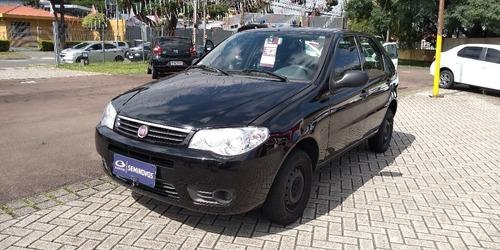 Fiat Palio 2014/2014 1679
