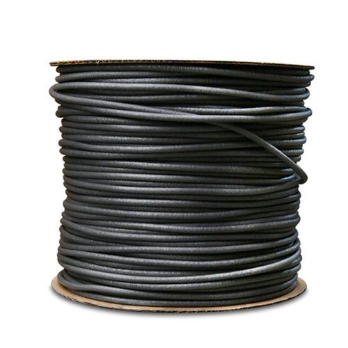 Fondo Juntas De Dilataci�n Sika Rod 3/8'' (0,95 Cm) X 10mts