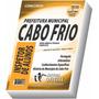 Apostila Prefeitura De Cabo Frio Inspetor De Alunos