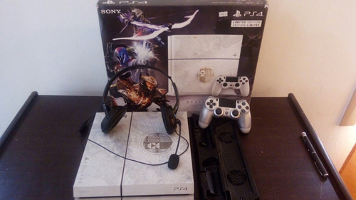 Play Station 4 Completisima Inmaculada. Tomo Notebok