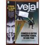 Revista Veja Nº 2542 9 Agosto 2017 Neymar Sidney Magal