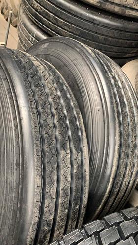 Neumáticos 295/80-22.5