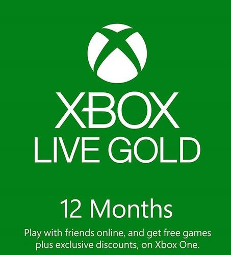 Disponemos: Nintendo Online - Psn Plus - Xbox Game Pass