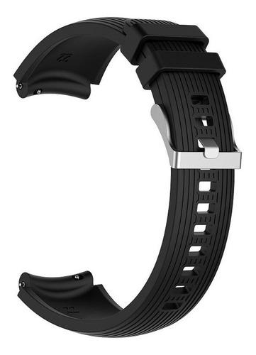 Pulseira Para Active Amazfit Bip Gts Gtr, 20mm