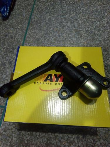 Brazo Loco Toyota Hilux 4x2 Y Tengo 4x4
