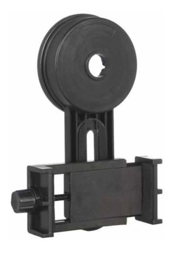 Adaptador Fotográfico Celular Telescopio