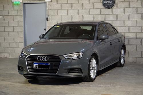 Audi A3 1.4 Tfsi Sedan At-carhaus