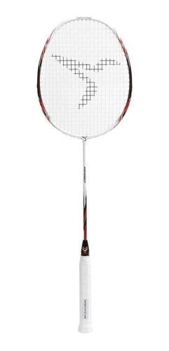 Raquete De Badminton Br 560 Lite Perfly