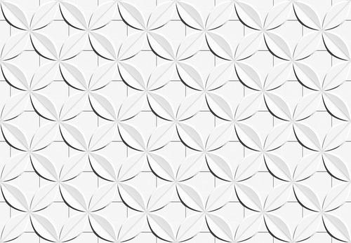 Revestimiento Rect Ceusa Dalia Branco 43,7x63,1