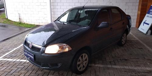 Fiat Siena 2013/2014 6270