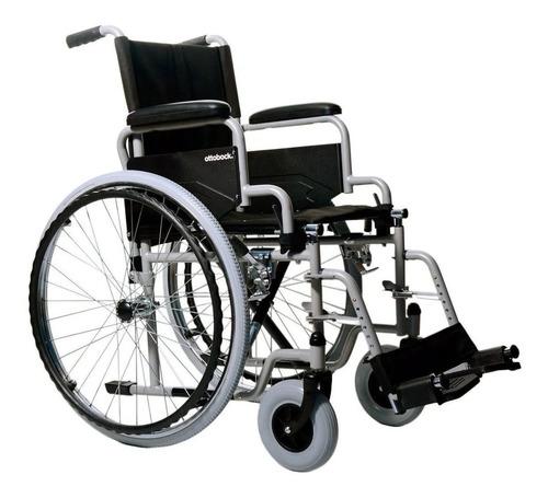 Cadeira De Rodas - Ottobock - Start S1