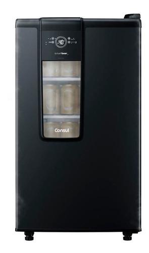 Cervejeira Consul Smartbeer_ Carbono - Cze12ae