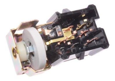 Switch Interruptor Luces Ford Ranger 6cil 3.0l 1991-1994