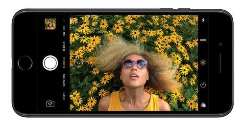 iPhone 7 32 Gb 4.7 12mpx 4g - Geotronix Tienda Fisica