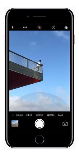 iPhone 7 Plus Distribuidora Geotronix