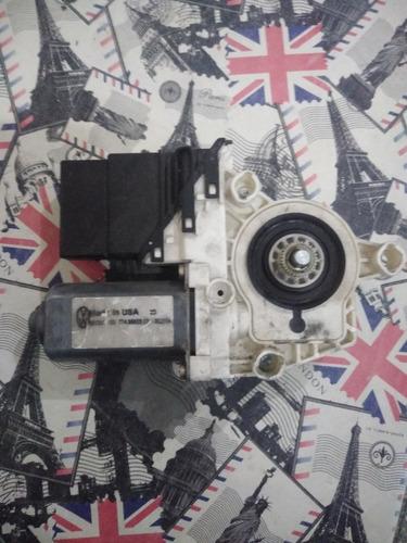 Motor Levantavidrio Volswagen Bora, Golf, Passat, Suran