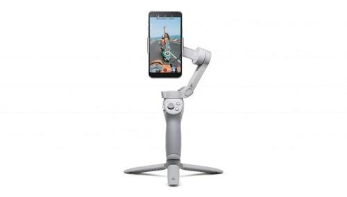 Dji Estabilizador Osmo Mobile 4 Mejor Que El 3 Pocket Plus