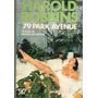 Livro 79 Park Avenue Rodrigues, Nelson