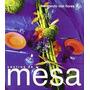 Centros De Mesa Decorando Con Flores Josep M. Minguet