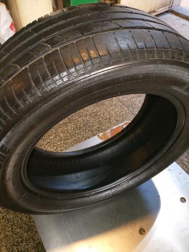 Cubierta Bridgestone Turanza Er30 205/55r16. Escucho Oferta.