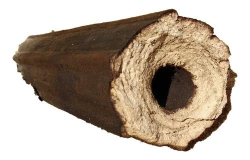 Briquetas De Eucaliptus Para Leña. Las Mejores!! 12 Kgs