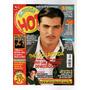 Revista Atrevida Hot Thiago Lacerda Nº13 Ano 2000