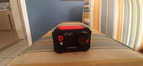 Câmera Evo  - S/acessorios E S/bateria - Funcionando 100%