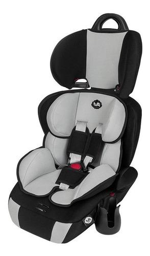 Cadeira Cadeirinha Infantil Para Carro Bebê Versati 9-36kg