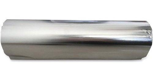 Genuine Joe Gjo10704 Papel De Aluminio Pan 18 X 500 Plata 39