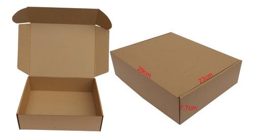 Caja Desayuno Sorpresa O Ancheta (x10 Unidades)
