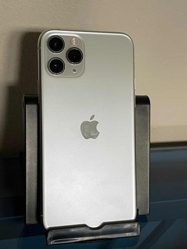 iPhone 11 Pro 64gb Com Carregador