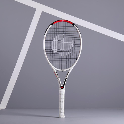 Raquete De Tênis Tr160 Graph