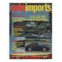 Auto Imports Out/1993 Bmw 325i Swift Conversível Mazda Mpv
