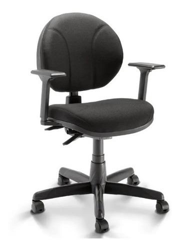 Cadeira Executiva Backita