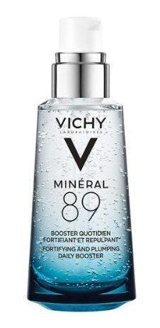 Serum Mineral 89 50ml