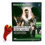 Revista Superpôster Xbox Edition Rainbow Six Siege: Ano 5